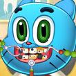 Gumball al Dentista