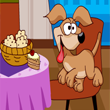Alimentos para el Canino