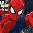 spiderman-pacman