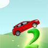 Speed Drive 2: Adrenalina