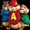 Tonos Musicales Con Alvin Y Las Ardillas