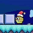 Brinca En La Navidad