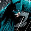 Batman La Doble Pelea