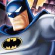 El Rompecabezas De Batman