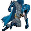 Batman Clásico Regresa