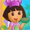 Negocio Pastelero De Dora
