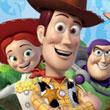 Las Carreras De Toy Story
