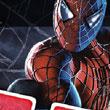 La Memoria De Spider Man