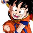 La Memoria de Dragon Ball