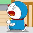 Doraemon En Problemas
