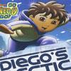 Diego Snowboard