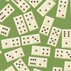 Domino en Linea Multijugador