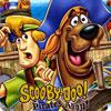 Scooby Doo En El Barco Pirata