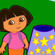 Dora Bubble Shooter Aventura