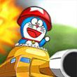 El Tanque De Doraemon