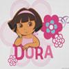 Dora Buscando La Llave