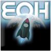 EOH Juego Nave Espacial