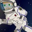Pacic En El Espacio