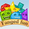 Fanged Fun