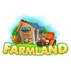 Farmland Crea Tu Granja Online
