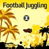 Juego de Dominadas de Futbol