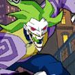 El Joker Escape