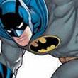 Batman Contra El Hombre De Hielo