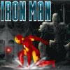 Iron Man  Y La Revelación De Las Máquinas