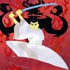 Samurai Jack Última Batalla