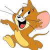 Super Jerry