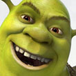Sherk Puzzle