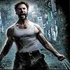 Wolverine Desata Su Furia En Japón