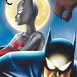 El Misterio De Batman