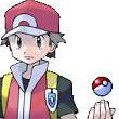 Los Maestros Pokemon