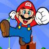 Grandes Aventuras De Mario