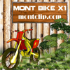 Mont Bike