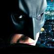 La Moto De Batman