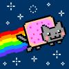 Nyan el Gato Volador