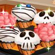 Pan De Halloween