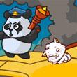 Pandas En Acción