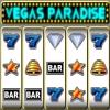 Paraiso Vegas