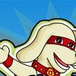 Super Doggy Aventura