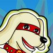 Super Doggy Al Rescate