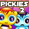 Pickies 2