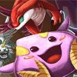 Entrenando Al Pokemon