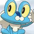 La Defensa De Pokemon 2