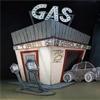 Gasolineria