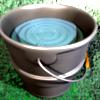 Atrapa el Agua