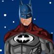 Drees Up Batman