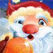 La diversion De Santa